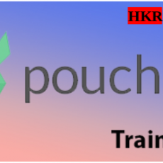 The Best PouchDB Training | 100% Practical - Hyderabad