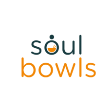 Soul Bowl - Order Online Daily Home Cooked Food & Lunch Box Delivery in Hyderabad