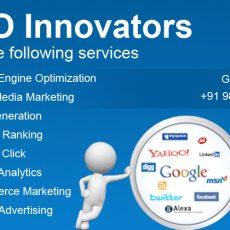 SEO Innovators
