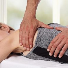 Global Pain & Spine Clinic (Advanced Physiotherapy)