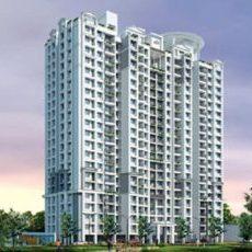 Builders In Kakkanad - Skyline Builders