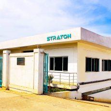 Transformer Manufacturers in Hyderabad | Straton Electricals