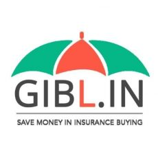 Green Life Insurance Broking Company