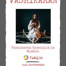 Love Vashikaran Specialist in Mumbai 100% secured and Confidential