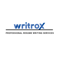 Professional Resume Writing Service In India