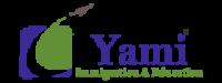 Yami Immigration