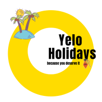 Yelo Holidays Domestic & International Holiday Packages ( Hotel, Flights, Customize Tour )