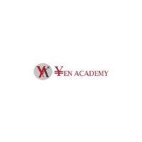 Yen Academy, Indore