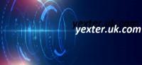 yexter.uk.com