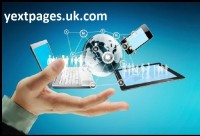 yextpages.uk.com