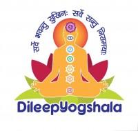 Dileepyogshala