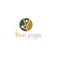 Ikai Yoga - Best Yoga school in Rishikesh