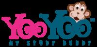 YOOYOO Kids