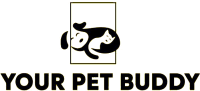 Your Pet Buddy