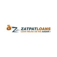 Zatpat Loans