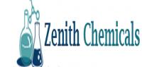 Zenith SSD Chemicals