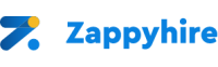 ZappyHire