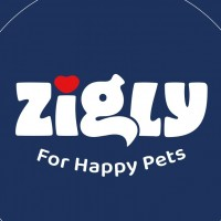 Zigly